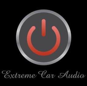 Extreme Car Audio LLC